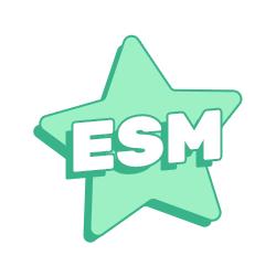 ESMERALDA 3