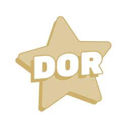 DORADO 7